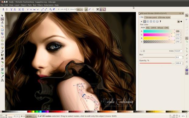 inspirationsgraphiques-ressources-illustrateur-infographiste-concepteur-sites-web-creation-vectorielle-gratuit-adobe-illustrator-open-source-suite-adobe-inkscape-etudiant-graphisme-01