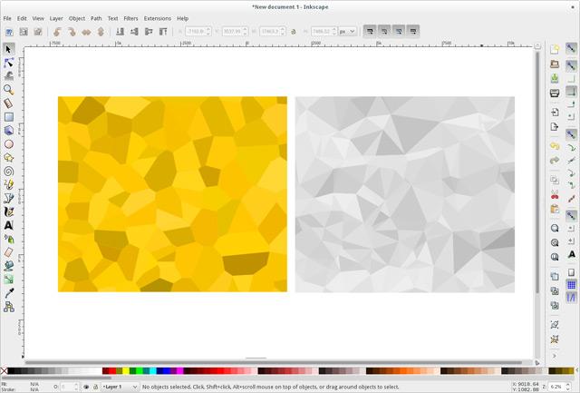 logiciel inkscape gratuit
