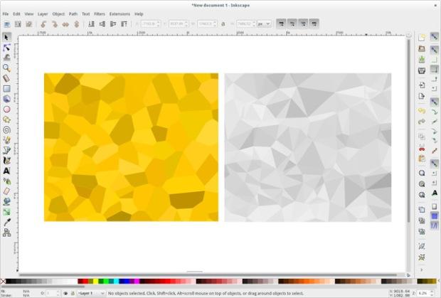 inspirationsgraphiques-ressources-illustrateur-infographiste-concepteur-sites-web-creation-vectorielle-gratuit-adobe-illustrator-open-source-suite-adobe-inkscape-etudiant-graphisme-02