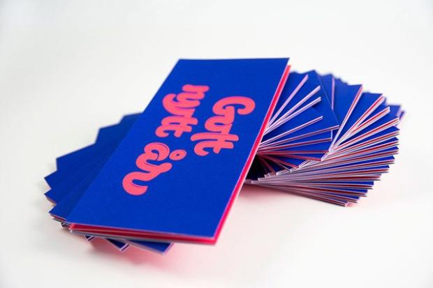 inspirationsgraphiques-calligraphie-typographie-thierry-fetiveau-graphisme-graphiste-artiste-carte-voeux-05