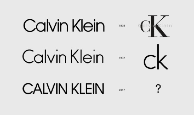 inspirationsgraphiques-clavin-klein-tendance-simplicite-logotype-typo-graphisme-creation-nodesign-couturier-raf-simmons-peter-saville-actulogo-juventus-ysl-ck-02