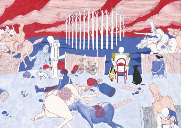 inspirationsgraphiques-festival-angouleme-bande-dessin-illustration-bd-dessine-palmares-prix-recompense-2017-01