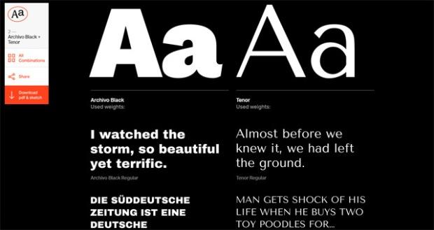 inspirationsgraphiques-ressources-google-fonts-typographie-graphiste-graphisme-etudiant-formation-professionnel-studio-great-simple-associations-polices-tendance-01