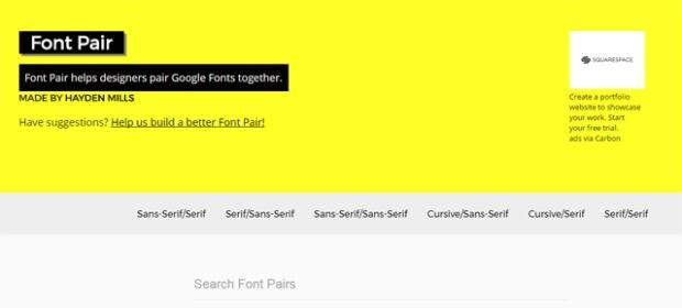 inspirationsgraphiques-ressources-google-fonts-typographie-graphiste-graphisme-etudiant-formation-professionnel-studio-great-simple-associations-polices-tendance-02