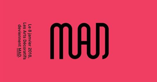 """Résultat de recherche d'images pour """"mad paris logo"""""""