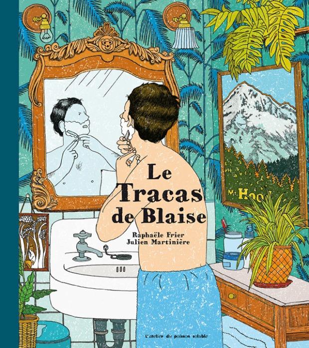 Illustration Jeunesse Les Pepites Du Salon Du Livre Et