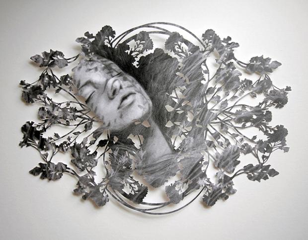 Inspirationsgraphiques-Christine-Kim-art-applique-travail-papier-nature-corps-humain-illustration-decoupe-02