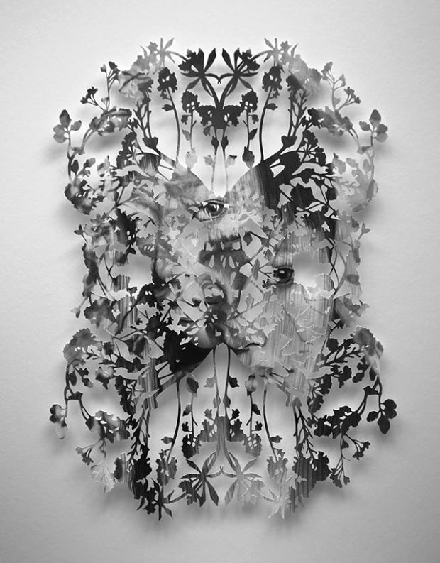 Inspirationsgraphiques-Christine-Kim-art-applique-travail-papier-nature-corps-humain-illustration-decoupe-06