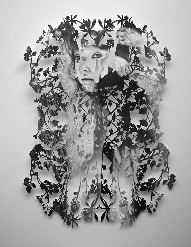 Inspirationsgraphiques-Christine-Kim-art-applique-travail-papier-nature-corps-humain-illustration-decoupe-07