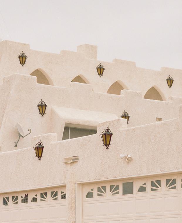 Inspirationsgraphiques-Desert-architecture-Robin-Stein-New-York-photographe-publicite-photojournalisme-lac-Havasu-Colorado-photographie-paysage-08