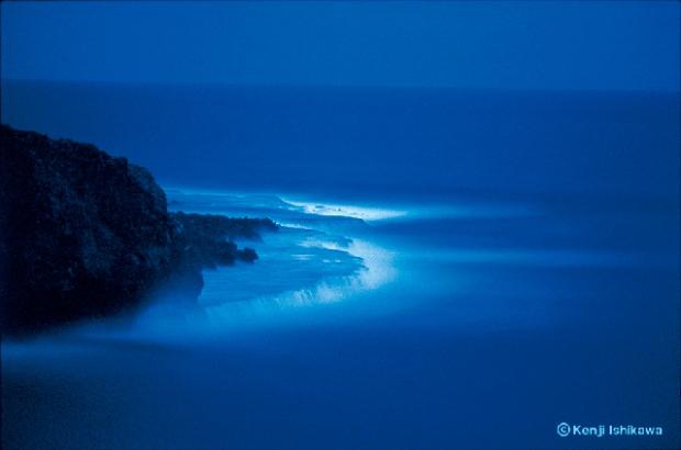 Inspirationsgraphiques-Eclairage-paysage-landscape-formation-photographe-japonais-Kenji-Ishikawa-lumiere-clair-lune-01