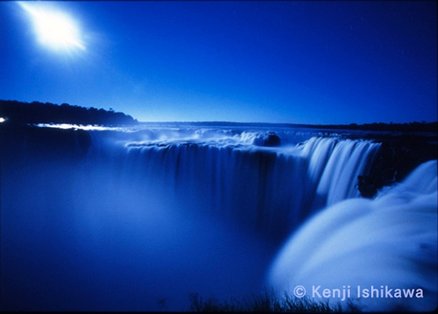 Inspirationsgraphiques-Eclairage-paysage-landscape-formation-photographe-japonais-Kenji-Ishikawa-lumiere-clair-lune-03