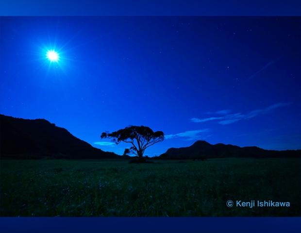Inspirationsgraphiques-Eclairage-paysage-landscape-formation-photographe-japonais-Kenji-Ishikawa-lumiere-clair-lune-04