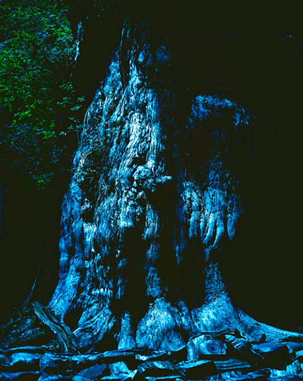 Inspirationsgraphiques-Eclairage-paysage-landscape-formation-photographe-japonais-Kenji-Ishikawa-lumiere-clair-lune-06