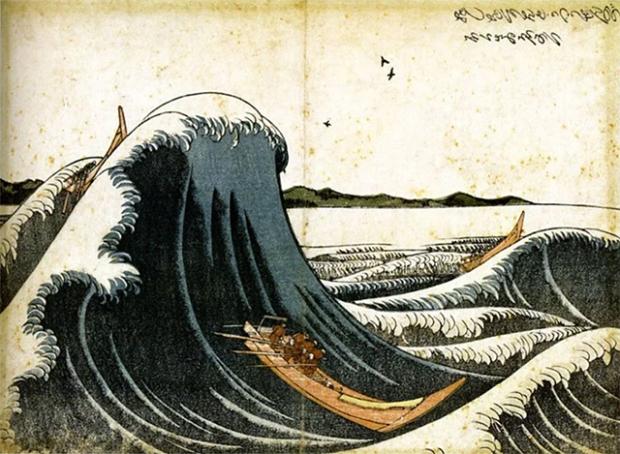 Inspirationsgraphiques-japon-Histoire-estampe-art-japonais-evolution-grande-Kanagawa-formation-artistique-vagues-Hokusai-04