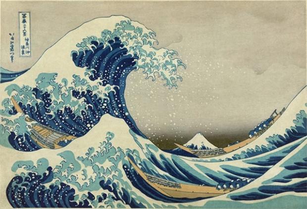 Inspirationsgraphiques-japon-Histoire-estampe-art-japonais-evolution-grande-Kanagawa-formation-artistique-vagues-Hokusai-05
