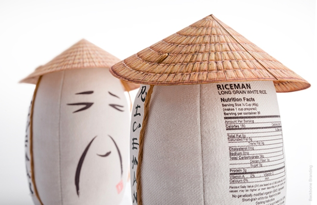 Inspirationsgraphiques-Packaging-riz-riceman-emballage-asie-insolite-Backbone-calligraphie-typographie-graphisme-design-06