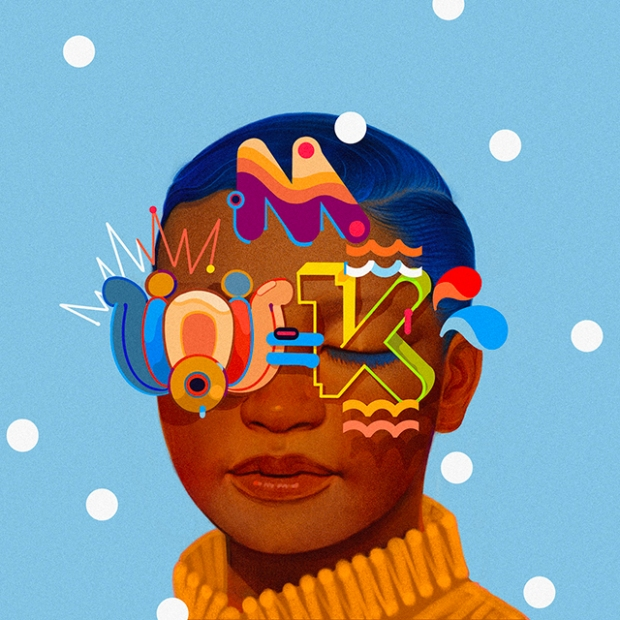 Inspirationsgraphiques-peinture-analogique-Samuel-Rodriguez-artiste-graphique-graffiti-formation-California-College-Arts-iPad-Pro-03