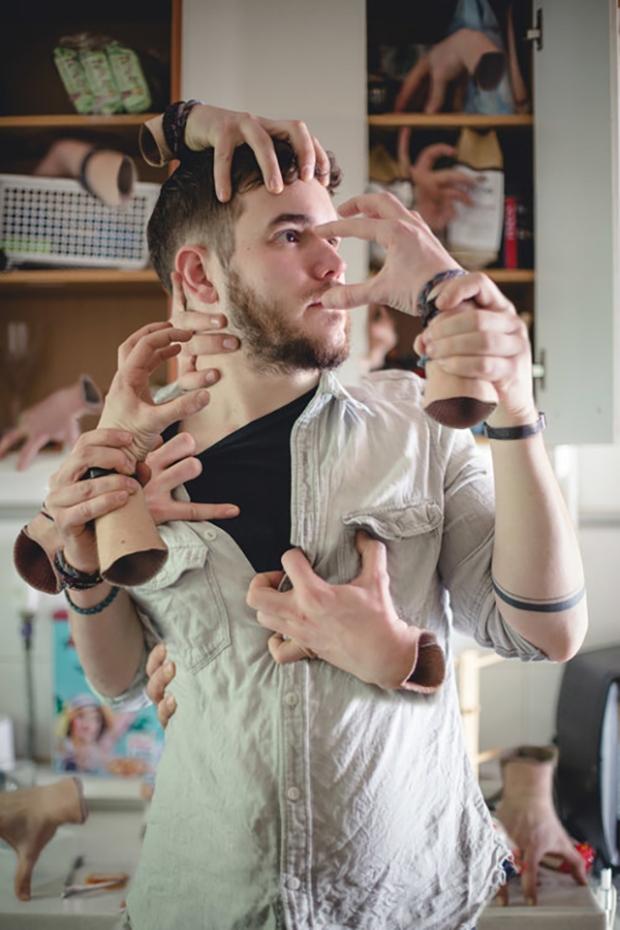 Inspirationsgraphiques-retouche-Ben-Robins-creativitif-photographe-mariage-designer-graphiste-photo-photomontages-photoshop-ecrans-Adobe-06