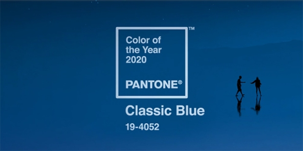Inspirationsgraphiques-Tendances-creatives-couleur-annee-Living-Coral-corail-Classic-Blue-Color-Institute-PANTONE-19-4052-01