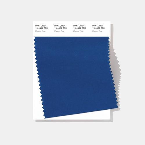 Inspirationsgraphiques-Tendances-creatives-couleur-annee-Living-Coral-corail-Classic-Blue-Color-Institute-PANTONE-19-4052-03